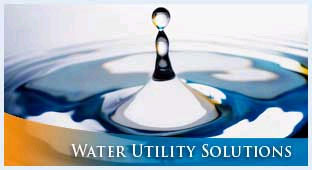 water-utility-solutions