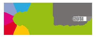 CleanTech 2014 logo