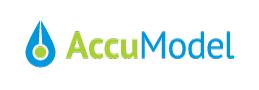 AccuModel-Logo